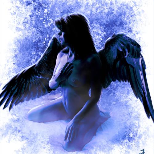Fallen Angel 3